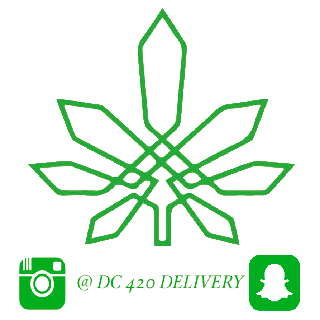 DC 420 Delivery