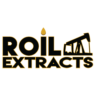 Roil Extracts