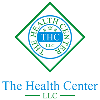 The Health Center, LLC