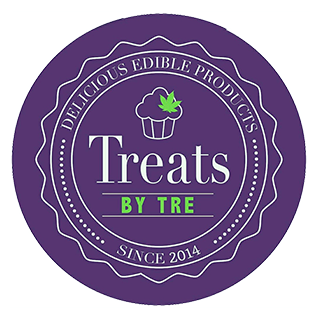 Treats By Tre